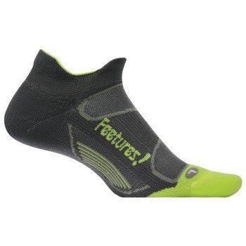 Feetures Elite Light Cush-3 Pk N/S