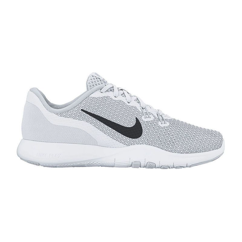 1a8a7cd31d Nike Flex Trainer 7 Womens Training Shoes | Products in 2019 ...