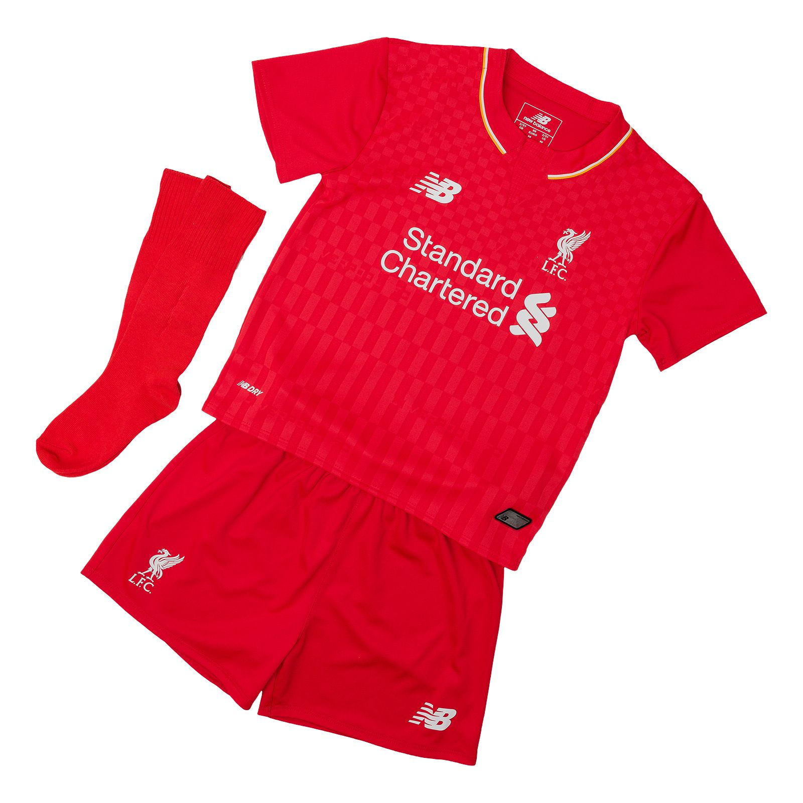 Pin On Liverpool Fc Baby Items [ 1600 x 1600 Pixel ]