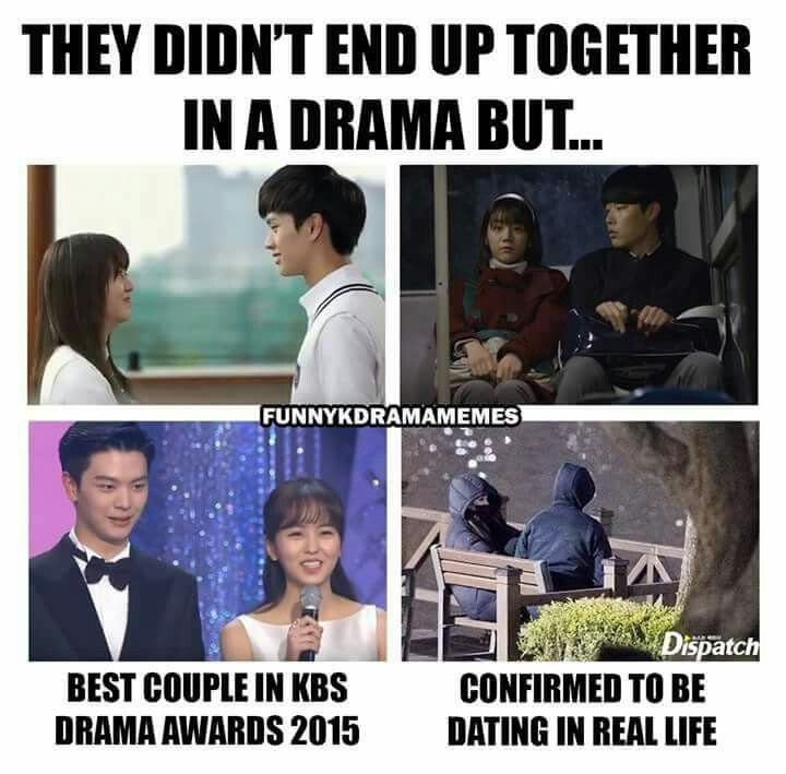 On N On Korean Drama Quotes All Korean Drama Kdrama Memes