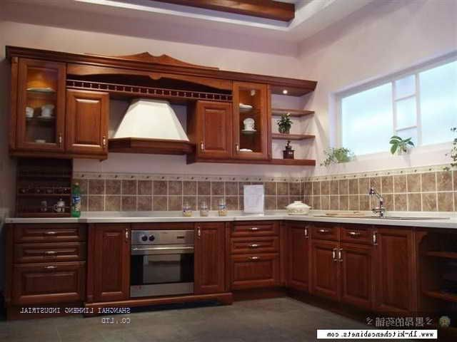 Whole Kitchen Cabinet Set Cabinets Guide Kitchen