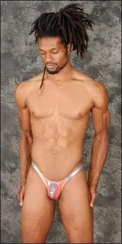 Nyan thara sex nude photo