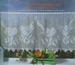 Resultado de imagem para esquemas de crochet