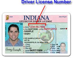 7946595ab07e551a2fa92f9a2056014d - How To Get My Driving Licence Number Without My Licence
