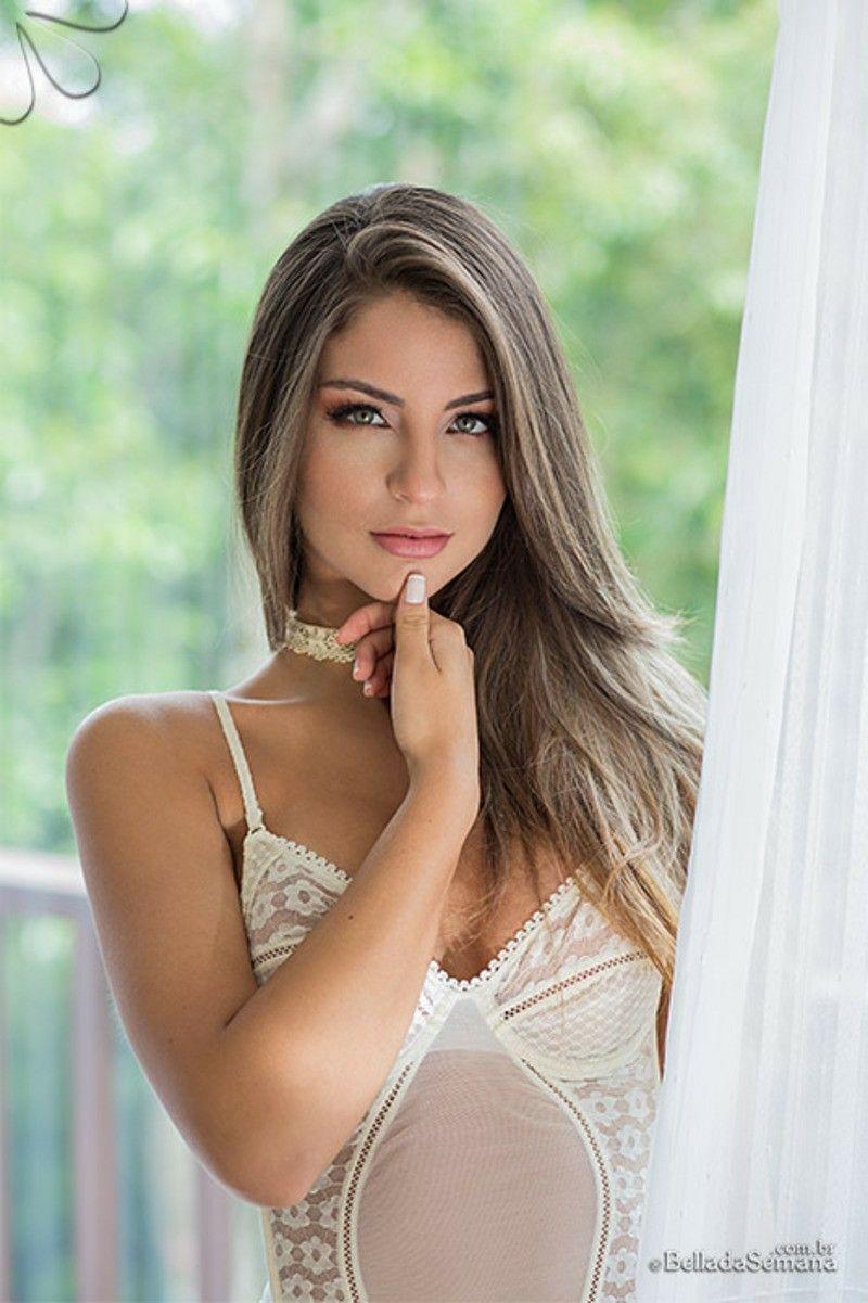 Celebrity MC Anyuta (Anna Morozova) nudes (18 photos), Sexy, Bikini, Feet, braless 2020