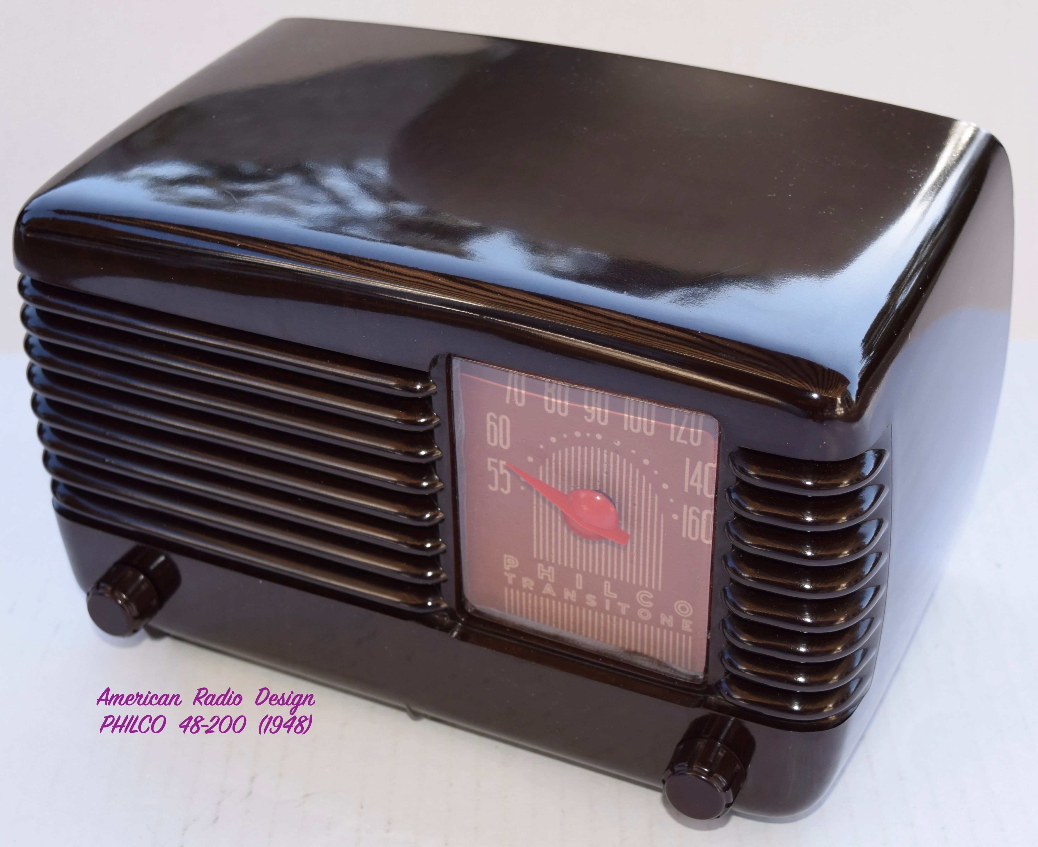 Pin by American Radio Design on Greg Mercurio American Radio Design ...