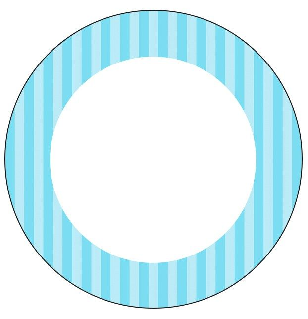 Descreva Artesanato Manufatura E Maquinofatura ~ Adesivo para Latinha Azul e Rosa Adesivo para latinha, Adesivo e Rosas