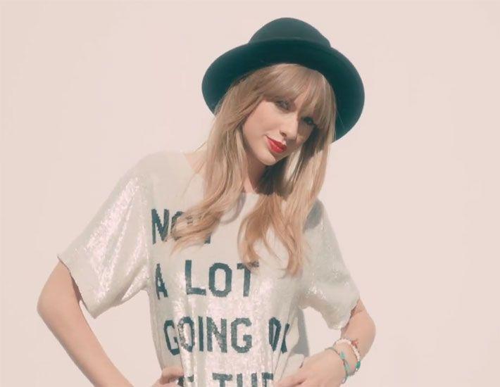 """Taylor Swift Dating A Pro Surfer? He Sez Yes — She Sez """"It's Not True"""""""