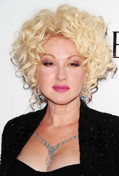 cyndi lauper true colorscyndi lauper true colors, cyndi lauper скачать, cyndi lauper i drove all night, cyndi lauper time after time lyrics, cyndi lauper wiki, cyndi lauper слушать, cyndi lauper википедия, cyndi lauper - at last, cyndi lauper discography, cyndi lauper shine, cyndi lauper bones, cyndi lauper mp3, cyndi lauper -, cyndi lauper she bop, cyndi lauper instagram, cyndi lauper 'she's so unusual', cyndi lauper live, cyndi lauper hey now, cyndi lauper songs, cyndi lauper 2014