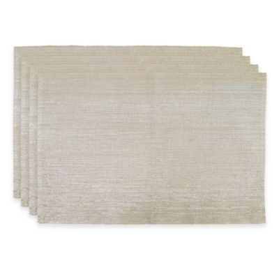 Invalid Url Dining Table Accessories Precious Metals Placemats