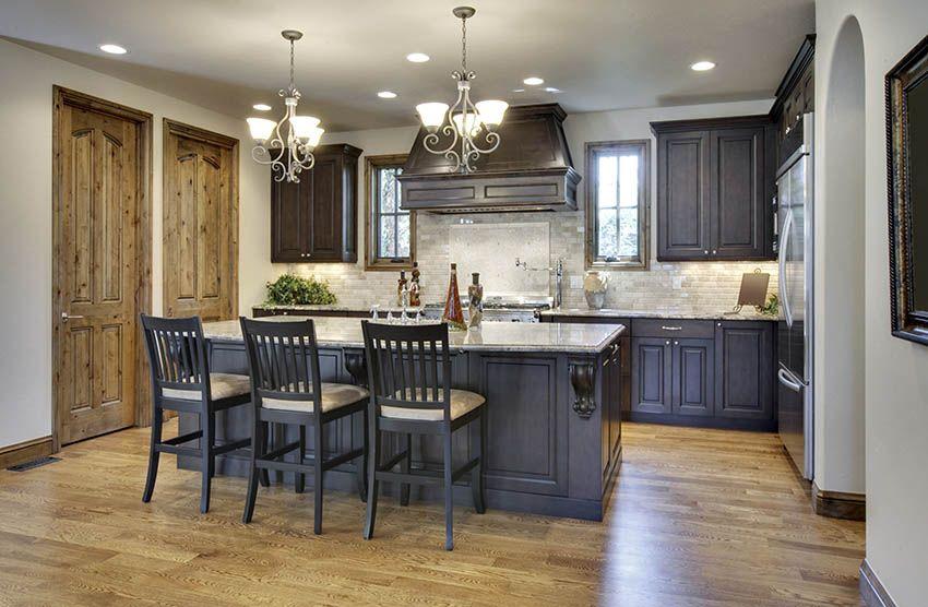 Best Kitchen Paint Colors Ultimate Design Guide Trendy Kitchen Tile Paint For Kitchen Walls Kitchen Paint