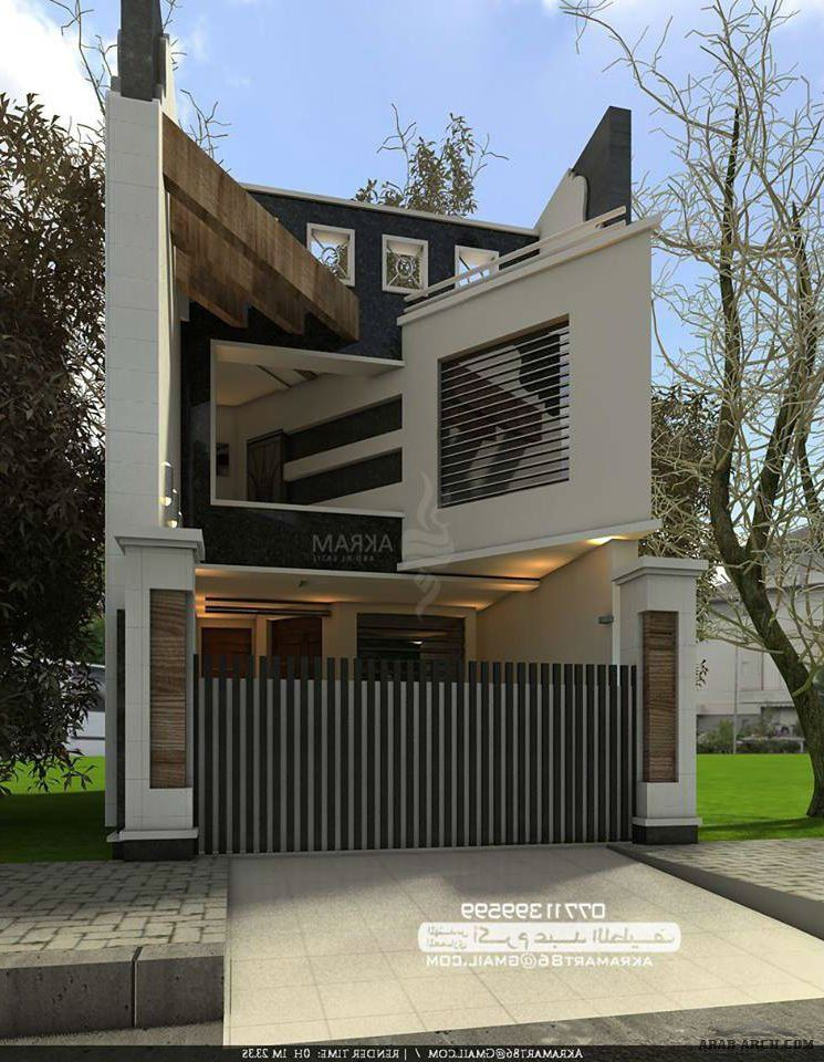 Mi futura Arquitectura y diseno de casas modernas