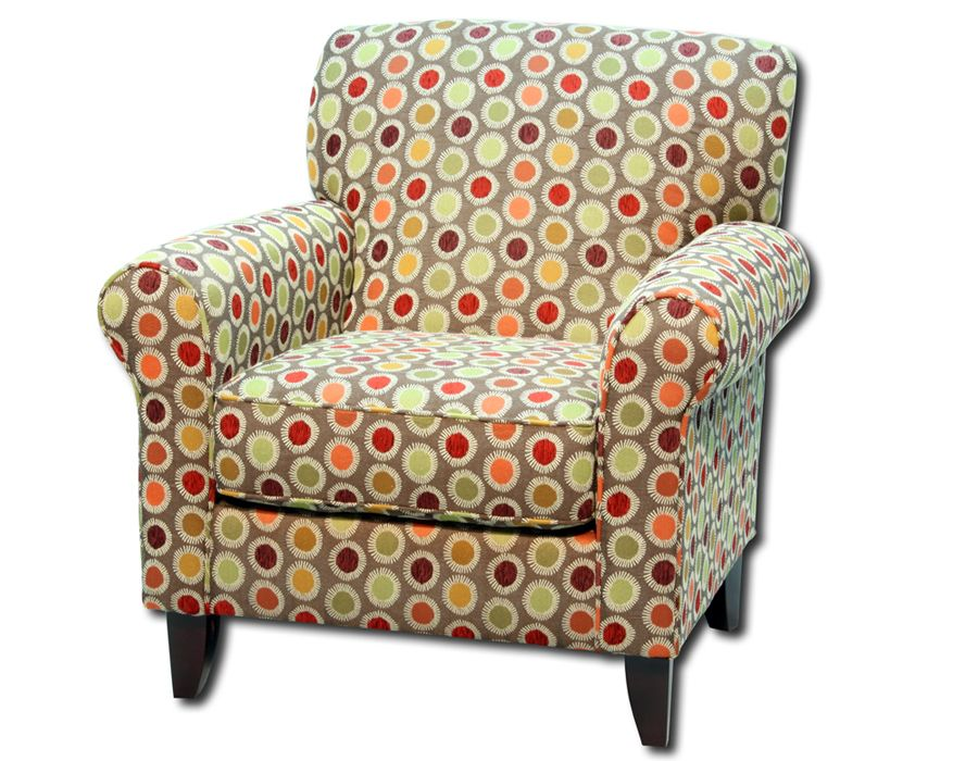 Bright Colored Accent Chairs Slipcovers for chairs