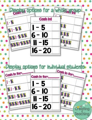creating & teaching: Classroom Behavior Management- Why I'm NOT Using a Clip Chart