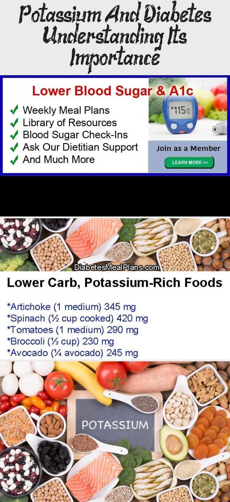 DiabeticRecipesChicken DiabeticRecipesCake