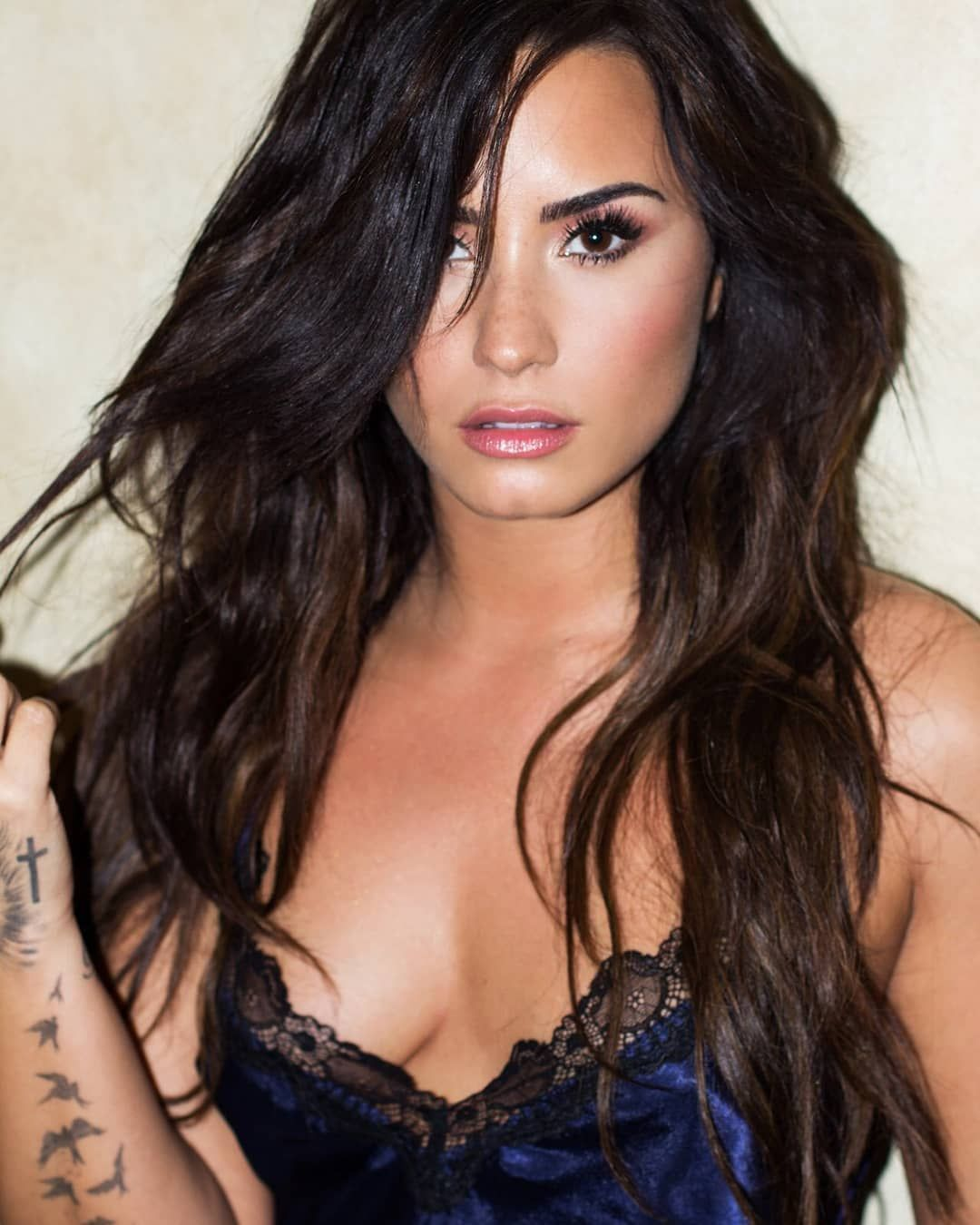 Celebrites Demetria Lovato nudes (44 photos), Sexy, Leaked, Boobs, lingerie 2017