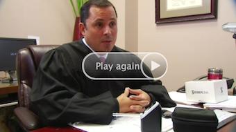 Judge Hopes New Device Will Help Fix San Antonio's DWI Problem. www.soberlink.net