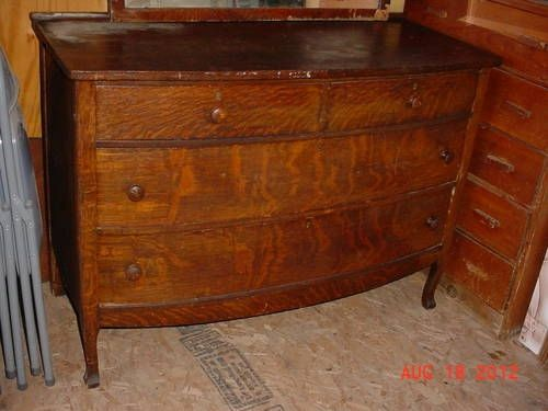 piece detail offerup perfect statement excellent gorgeous item dresser in buffet condition drexel grove vintage ca elk furniture