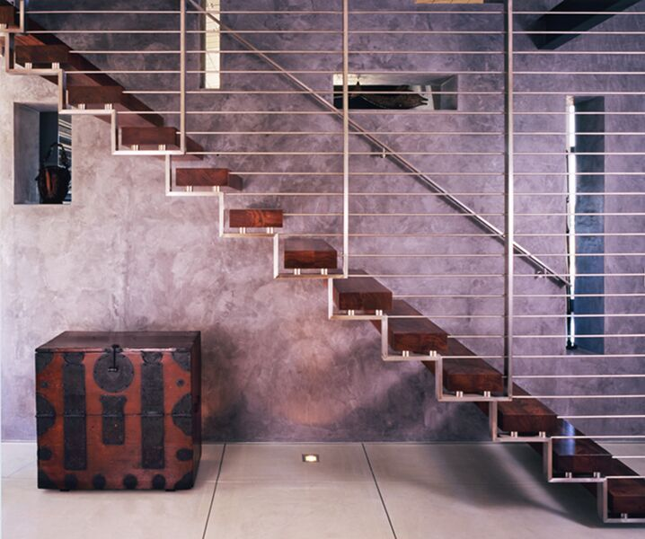 Stair Designs Railings Jam Stairs Amp Railing Designs: Straight Stairs, Staircase