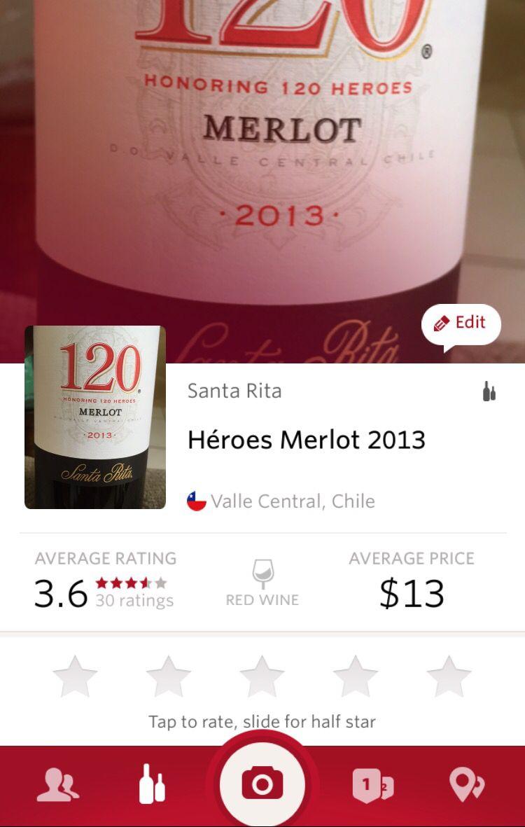 Beautiful And Reasonable Wine Bottle Rose Wine Bottle Red Wine