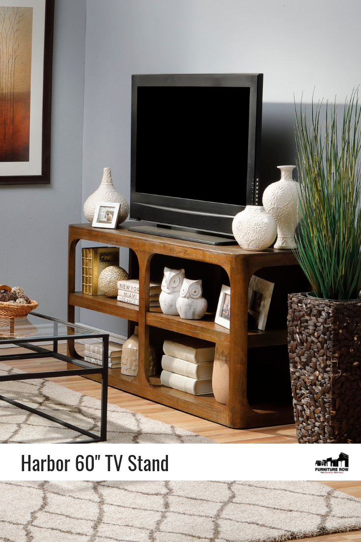 Awesome Harbor Tv Stand In 2019 Living Room Entryway Bench Caraccident5 Cool Chair Designs And Ideas Caraccident5Info
