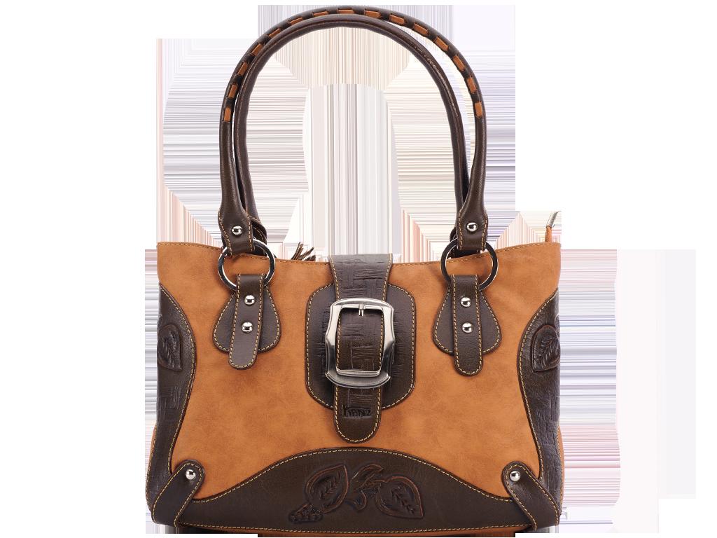 Women Bag Png Image Women Handbags Bags Women Bags Fashion
