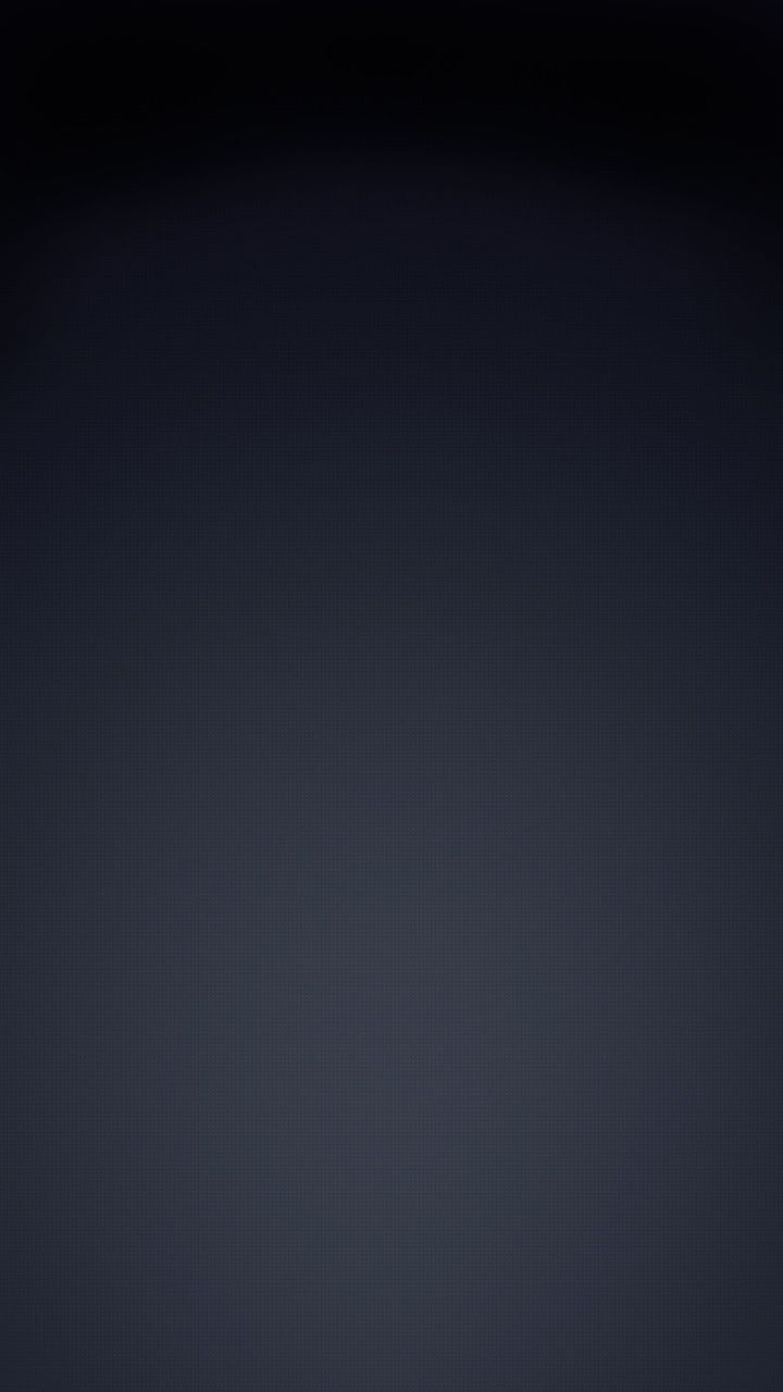 List of Top Black Wallpaper for iPhone Today