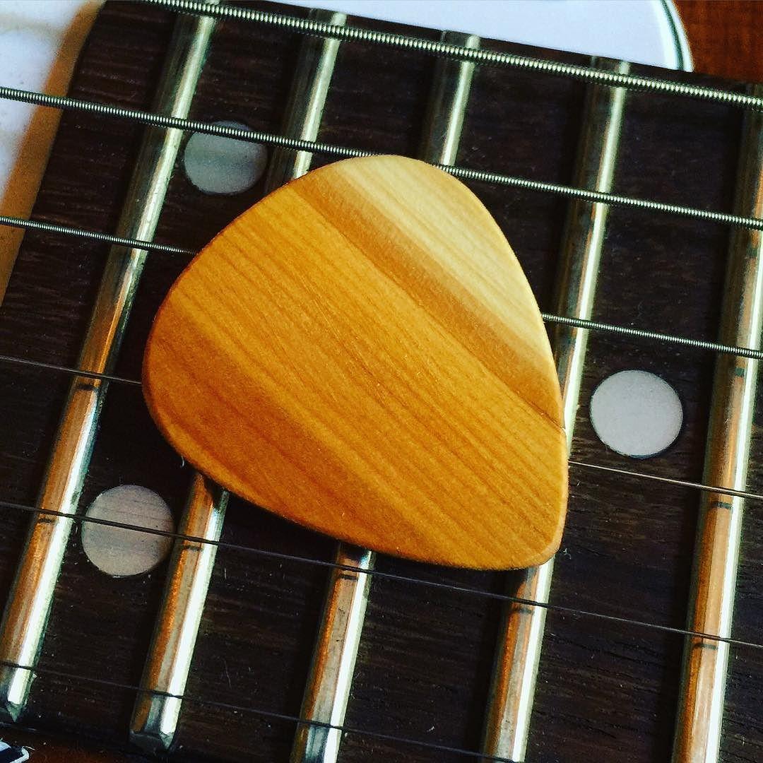 #yew #custom #image #guitarpicks #playguitar #electricguitar #acousticguitar #plectrum #picks #instapick #instagood #instagram #original #organic #gibson #sg #gibsonusa #enviromentallyfriendly #luxury #tone