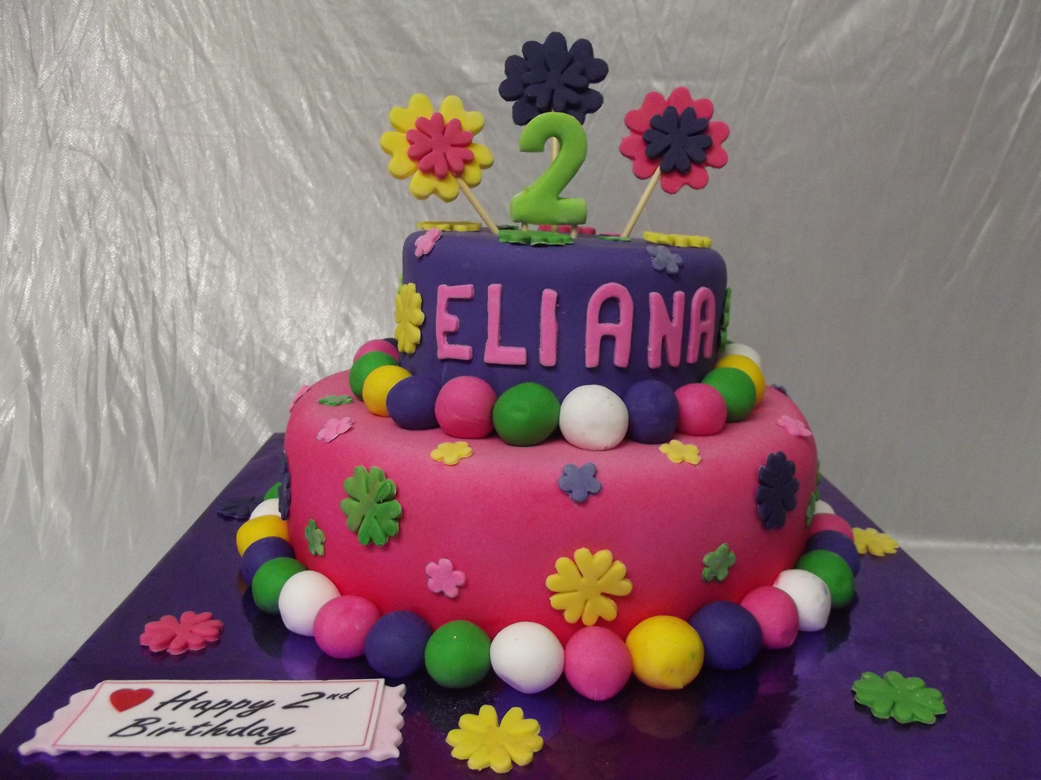 wwwfrescofoodsconz occasion cakes in Auckland New Zealand fluro