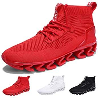 amazon  aszeller sneakers running tennis shoes for