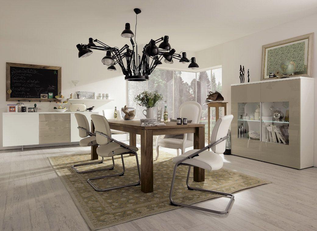 Now! By Hülsta Möbel: Wohnzimmer, Schlafzimmer, Esszimmer, Arbeitszimmer,  Diele