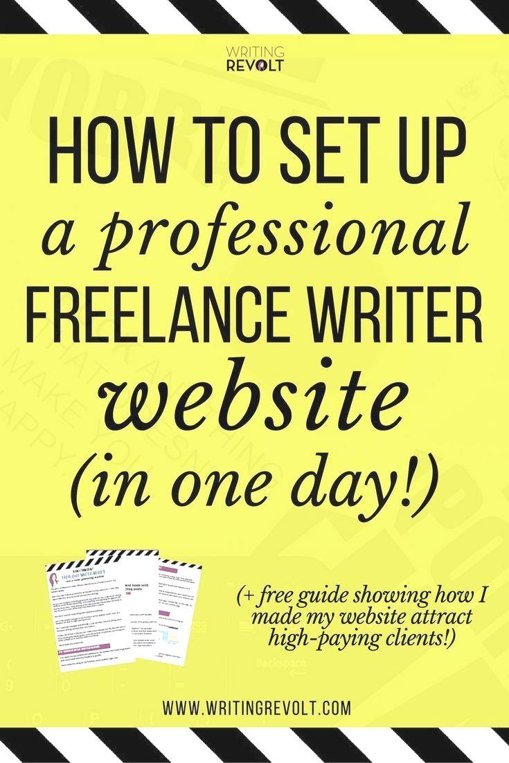 Freelance Copywriting Rates Australia In 2020 Freelance Writer Website Freelance Writer Freelance Writing