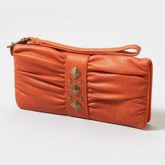 Geldbörsen und Handtaschen | Burberry Taschen | Taschen und Handtaschen Videos | Klassisch …