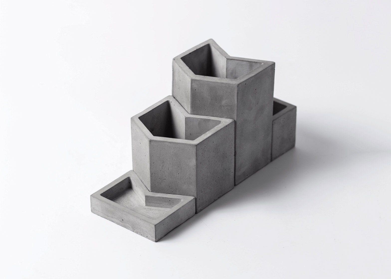 Канцелярский бетон бетон контакт купить в самаре