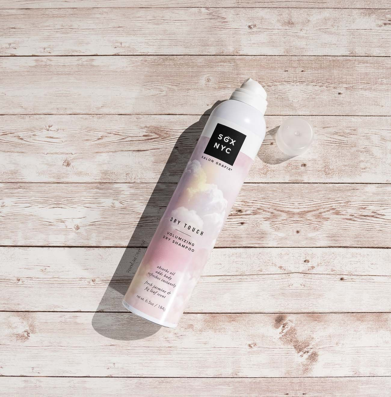 Favorite Drugstore Dry Shampoos Reviews And Other Stuff Dry Shampoo Dove Dry Shampoo Shampoo Reviews