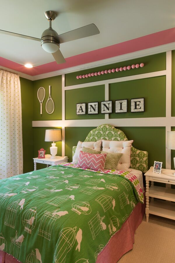 Clean Bedrooms Inspiration Effortless Tips On How To Keep A House Clean  Free Printable Inspiration Design