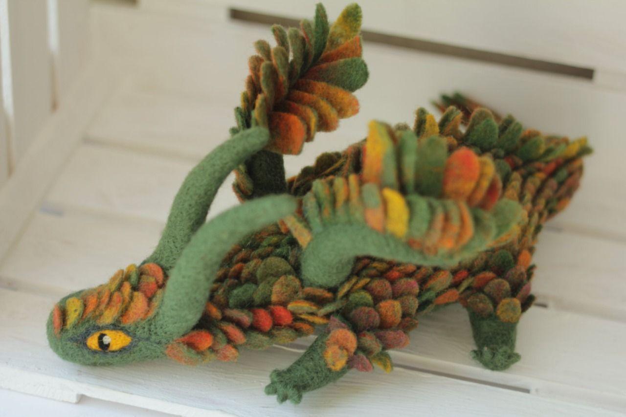 Felt dragons by shyshyru on Etsy   #feltdragon Felt dragons by shyshyru on Etsy   #feltdragon Felt dragons by shyshyru on Etsy   #feltdragon Felt dragons by shyshyru on Etsy   #feltdragon Felt dragons by shyshyru on Etsy   #feltdragon Felt dragons by shyshyru on Etsy   #feltdragon Felt dragons by shyshyru on Etsy   #feltdragon Felt dragons by shyshyru on Etsy   #feltdragon Felt dragons by shyshyru on Etsy   #feltdragon Felt dragons by shyshyru on Etsy   #feltdragon Felt dragons by shyshyru on Et #feltdragon