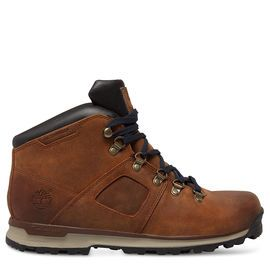 Earthkeepers® GT Scramble Mid Leather Waterproof