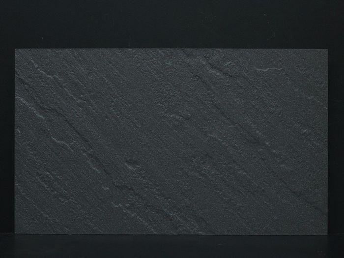 Shaded Sandstone 300X600