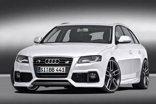 Audi A4 My Love Audi A4 Audi S4 Avant Audi S5