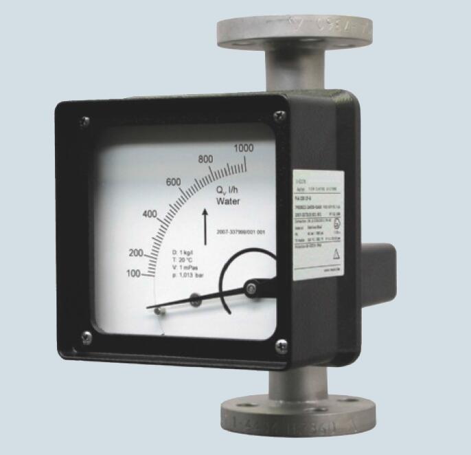Pin On Siemens Flow Meter