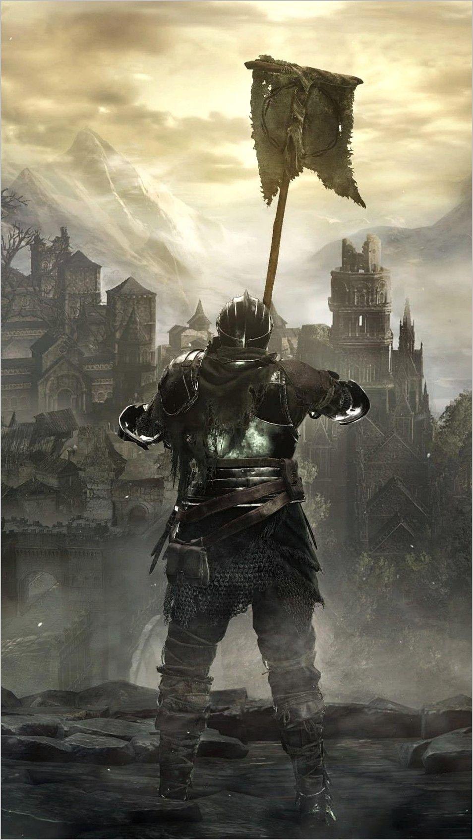 Dark Souls Wallpaper 4k Mobile In 2020 Dark Souls Wallpaper Dark Souls Dark Souls 3