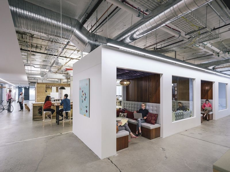 airbnb office london. Airbnb Was Just Voted The Best Place To Work, So Lets Have A Quick Look Inside Their Offices In San Francisco, Portland, London And Dublin Office D