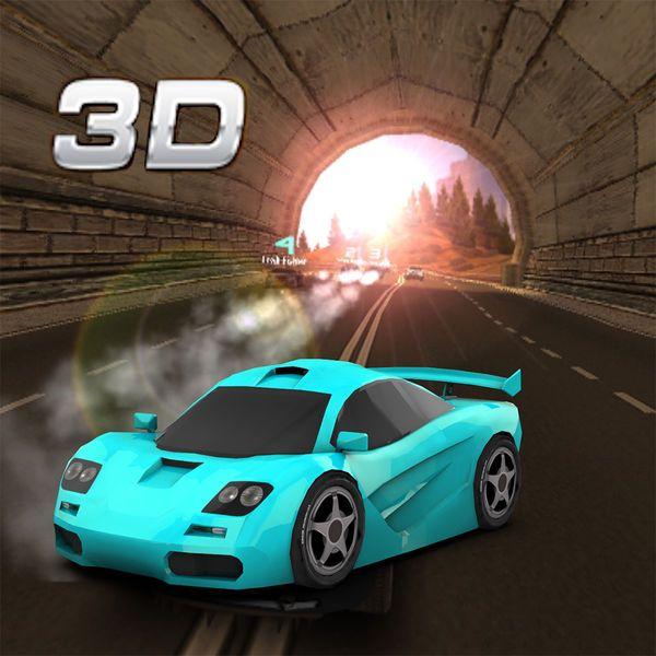 Download Car Racing Offroad Driving Simulator 3D Unity