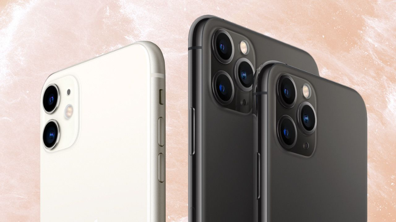 How to Turn Off or Turn On iPhone 11, iPhone 11 Pro and 11