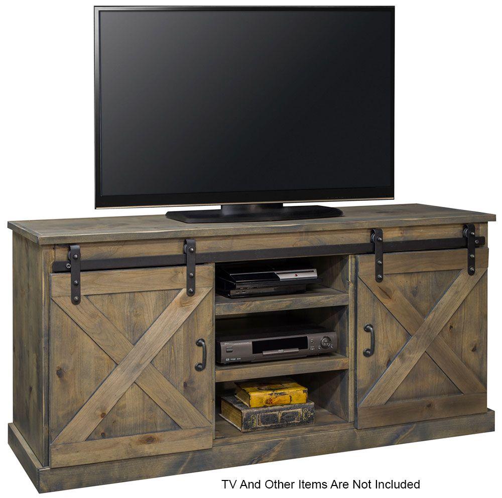 79485a28c37b8147fec5d649d8c197b0 - Better Homes And Gardens Falls Creek Tv Stand