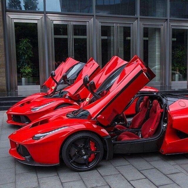 いいね♪ #geton #car #auto #laFerarri  ↓他の写真を見る↓  http://geton.goo.to/photo.htm  目で見て楽しむ!感性が上がる大人の車・バイクまとめ -geton http://geton.goo.to/