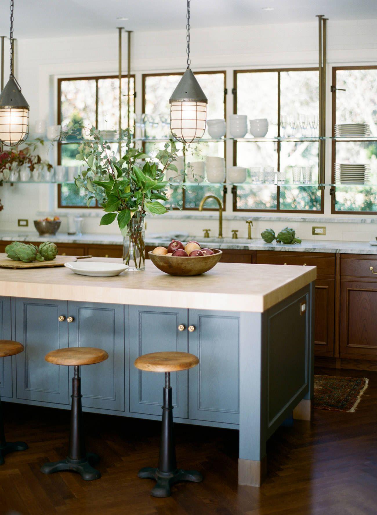 Katie Hackworth At Home Kitchen Design Kitchen Remodel Kitchen