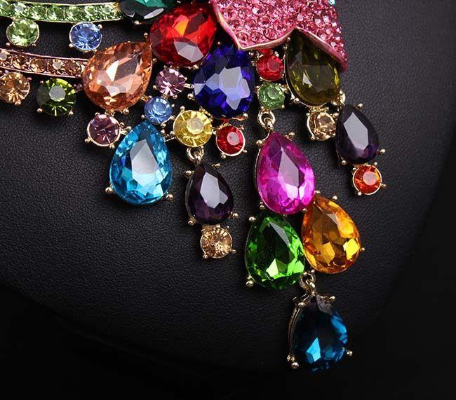 gemstone crystal fabulous