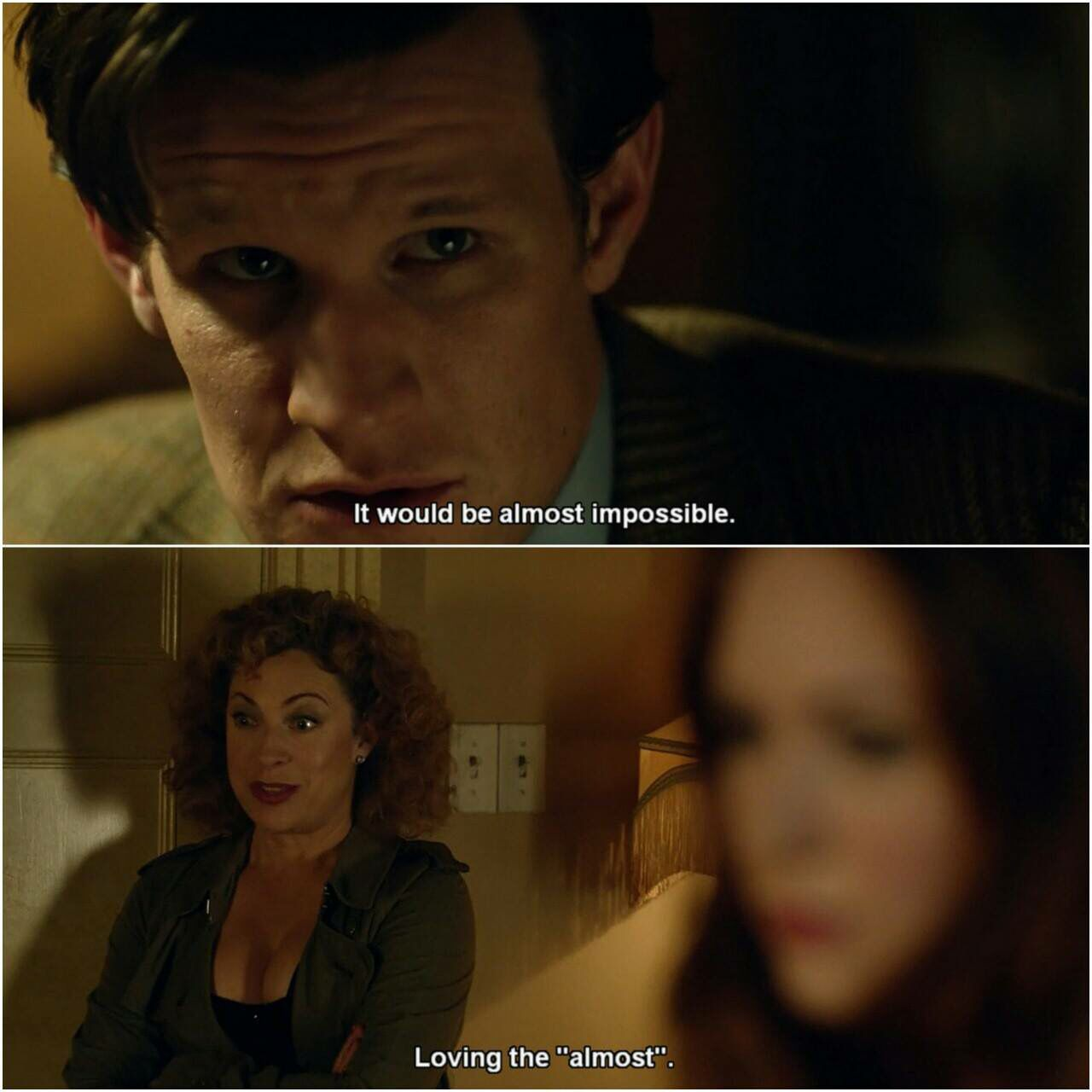 Pin by Cleanheart7 on Doctor Who | Doctor who, Doctor